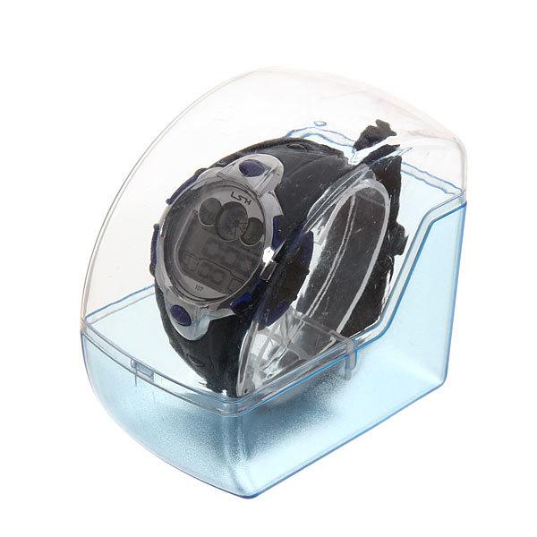 Часы наручные Sport 107 купить оптом и в розницу