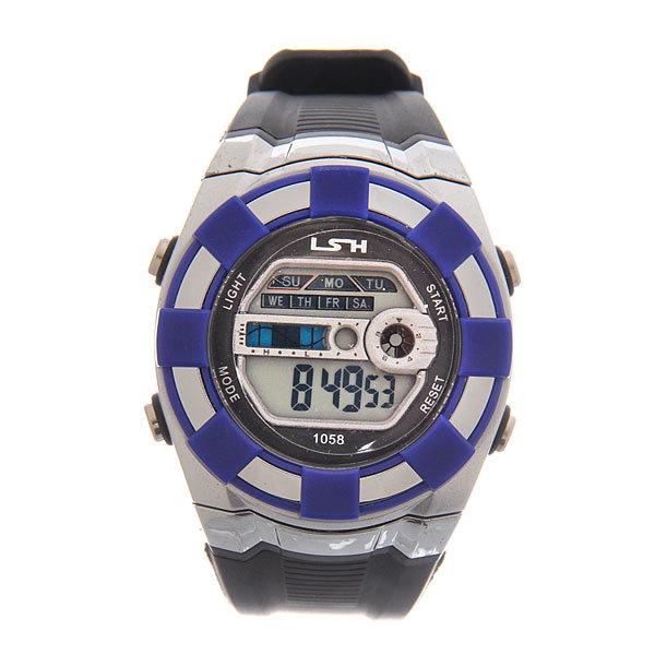 Часы наручные Sport 1058 купить оптом и в розницу