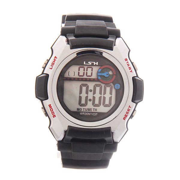 Часы наручные Sport 1037 купить оптом и в розницу