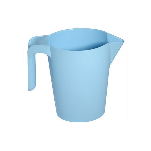 Кувшин-подставка под молочные пакеты 1л купить оптом и в розницу