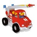 Автомобиль Пожарная машина 01430 /9/ купить оптом и в розницу