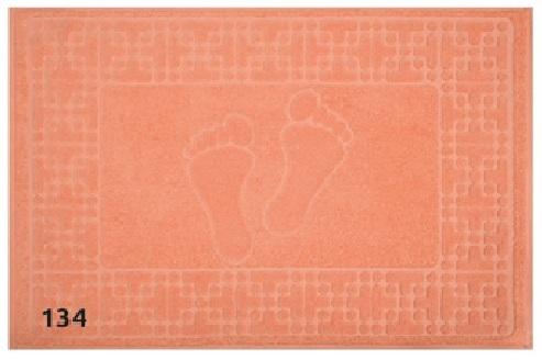 ПЦ-103-01797 полотенце 50х70 махр FOOTSTEP цв.134 купить оптом и в розницу