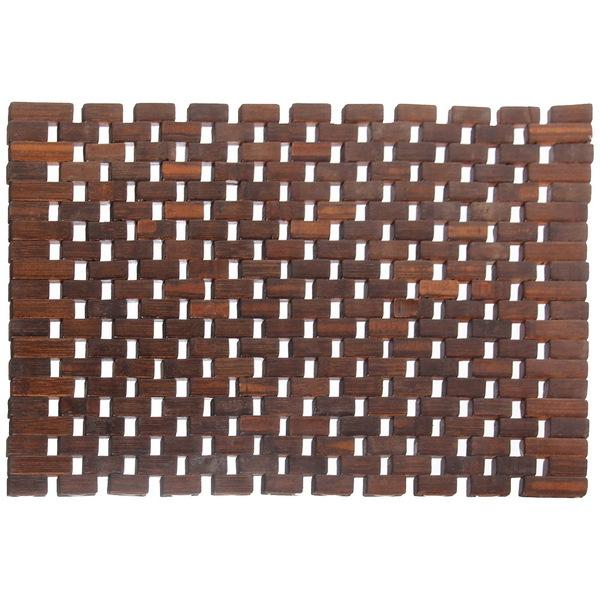 Салфетка на стол 29*41см бамбуковая купить оптом и в розницу