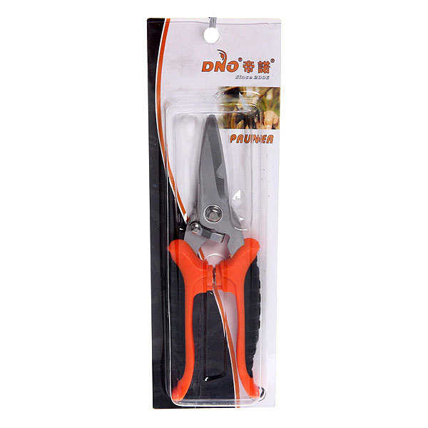 Ножницы садовые 7″ P-905-3A DNO купить оптом и в розницу