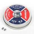 Пуля пневматическая Crosman Destroyer, 4,5 мм, 0,51 гр (500 шт) купить оптом и в розницу