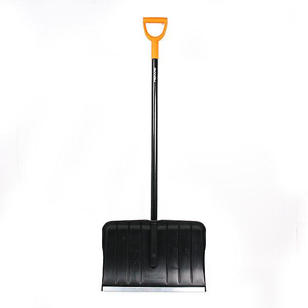 Скрепер для уборки снега FISKARS (143000) купить оптом и в розницу