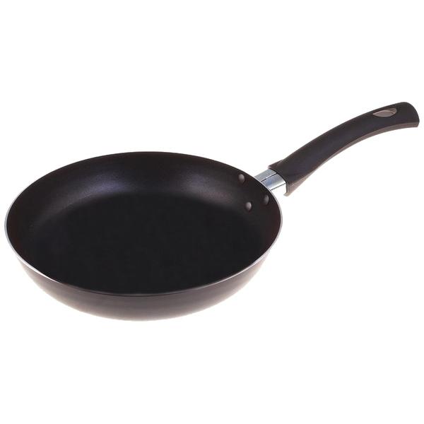 Сковорода ″Consul″ 20 см купить оптом и в розницу