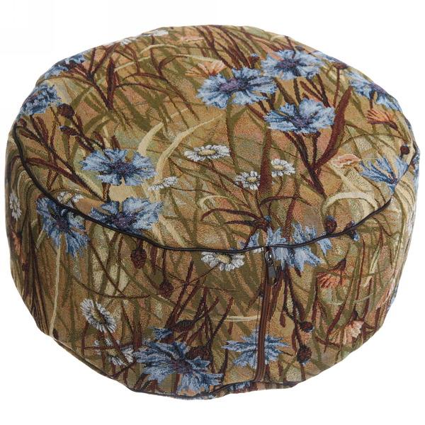 Подушка декоративная 35*17см ″Подушка-сидушка″ купить оптом и в розницу