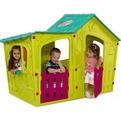 Детский домик Magic Villa Play house 169*110*126 купить оптом и в розницу
