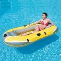 Лодка надувная 3-местная Naviga до 190 кг 228*121 см, Bestway (61064) купить оптом и в розницу