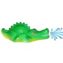 Рез. Крокодил Буль СИ-785 купить оптом и в розницу