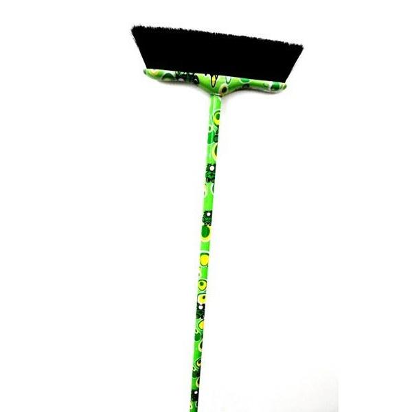 Комплект для уборки цветной/*8шт Konex купить оптом и в розницу