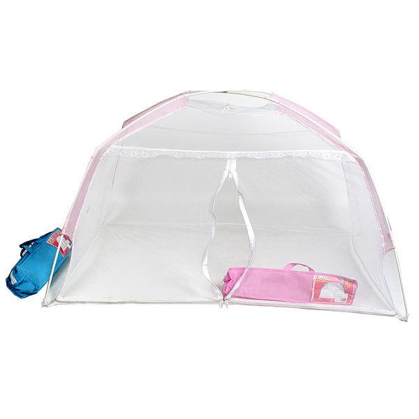 Манеж-палатка для ребенка Домик (114*69*50) купить оптом и в розницу