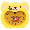 Будильник ″Мишка″, 7,5*8.5 см купить оптом и в розницу