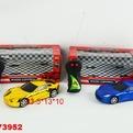 Машина р/у 6688-63TS в кор. купить оптом и в розницу