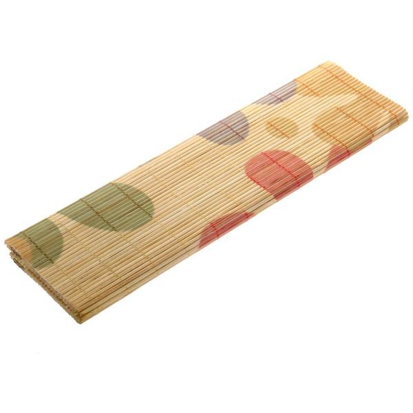 Салфетка на стол бамбуковая купить оптом и в розницу