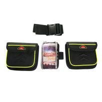 Велосумка на раму (+чехол для смартфона) TQ-2611 купить оптом и в розницу