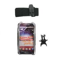 Чехол для смартфона TQ-2988 L (крепление на руль) купить оптом и в розницу