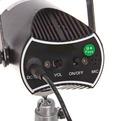 Световой прибор Лазер SPL-FS RG-007-11, RG, mic, вращение, объём купить оптом и в розницу