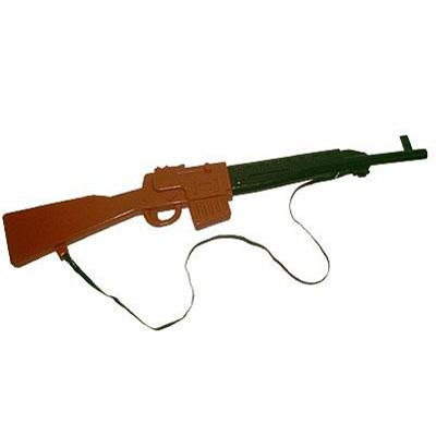 Ружье 50008 Плейдорадо /50/ купить оптом и в розницу