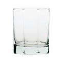 Набор стаканов для сока 6шт 205мл ″Кошем″ купить оптом и в розницу