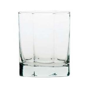 Набор стаканов для сока 6шт 205мл ″Кошем″ (1/8) 42035 купить оптом и в розницу