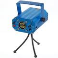 Световой прибор Лазер SD-01, RG, mic+auto, 1 рис купить оптом и в розницу