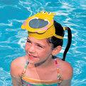 Маска для плавания детская Play Intex (55910) купить оптом и в розницу