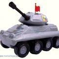 Танкетка Патриот С-73-Ф /60/ купить оптом и в розницу