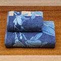 ПЦ-734-1584 полотенце 70х140 махр п/т MAGNOLIA цв.30000 купить оптом и в розницу