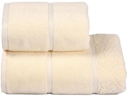 ПЦ-625-2513 полотенце 50х100 махр п/т Reggia цв.218 купить оптом и в розницу