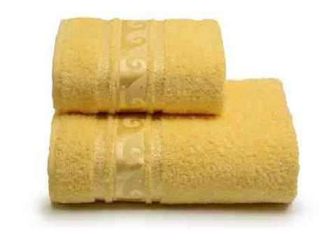 ПЦ-2601-2033 полотенце 50х90 махр г/к Elegance цв.406 купить оптом и в розницу
