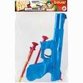 Пистолет Спецагент 285 Bauer купить оптом и в розницу