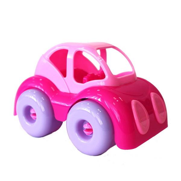 Автомобиль Малышка 31843 /30/ купить оптом и в розницу
