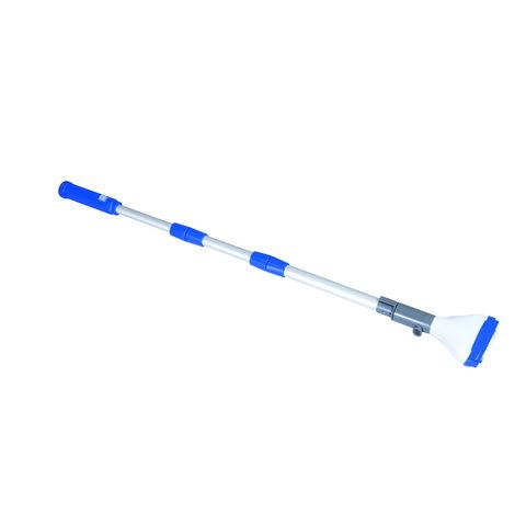 Ваккумное приспособление для чистки бассейна 1,5 м (питание:8 АА) Bestway (58340) купить оптом и в розницу