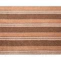 ПЦ-3502-2487 полотенце 70x130 махр п/т Corteccia цв.10000 купить оптом и в розницу