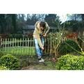 Лопата садовая облегченная с закругленным лезвием (131500) FISKARS купить оптом и в розницу