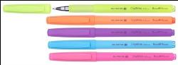 Ручка шар.Bruno Visconti CityWrite SPECIAL 1мм синяя купить оптом и в розницу