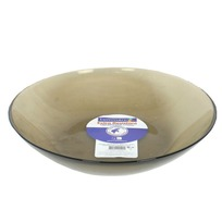 Тарелка суп. АМБЬЯНТЕ ЭКЛИПС 21см (6/30) купить оптом и в розницу