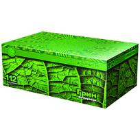 Салют батарея ″Грин / Green″ 1шт 1/1 СП002100 купить оптом и в розницу
