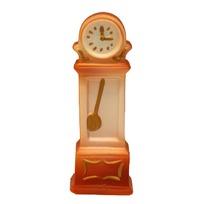 Рез. Часы СИ-664 СМАЙЛЦЕНА купить оптом и в розницу
