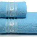 ПЦ-2601-2033 полотенце 50х90 махр г/к Elegance цв.131 купить оптом и в розницу
