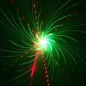 Световой прибор, Программируемый Лазер SD130 RG,mic, auto, DMX512 купить оптом и в розницу