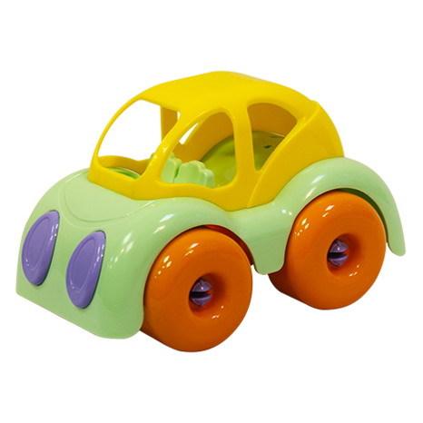 Автомобиль Малышка Примавера Сп-б 31852 купить оптом и в розницу