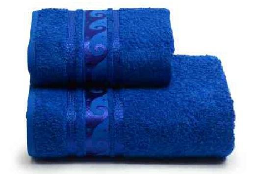 ПЦ-3501-2033 полотенце 70х130 махр г/к ELEGANCE цв.354 купить оптом и в розницу