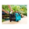 Насос садовый 4000/4 Comfort GARDENA 01732-20.000.00 купить оптом и в розницу