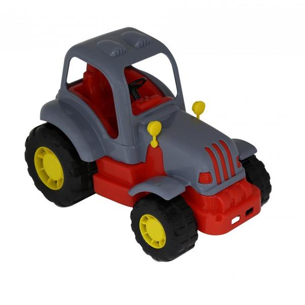Трактор Силач 44945 П-Е /10/ купить оптом и в розницу