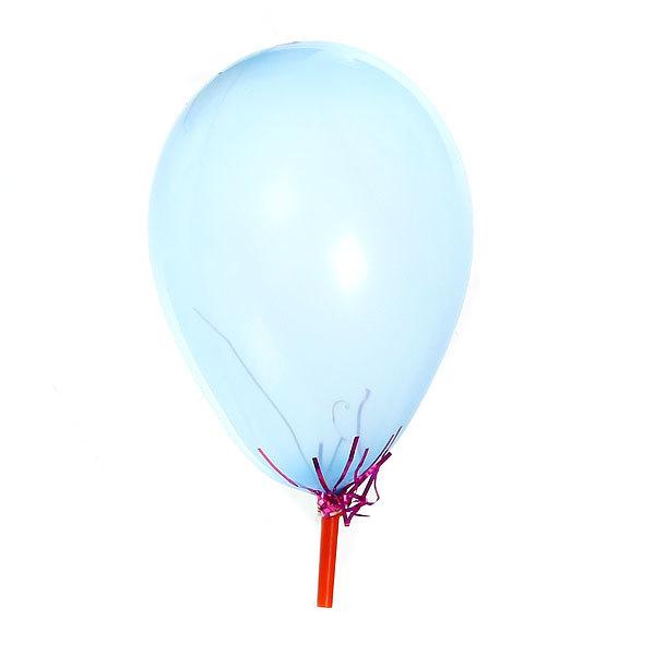 Дудка-свисток с шариком 5см купить оптом и в розницу