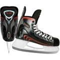 Коньки хоккейные V76 ″LUX PRO″ р-р 41 купить оптом и в розницу