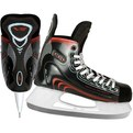 Коньки хоккейные V76 ″LUX PRO″ р-р 45 купить оптом и в розницу